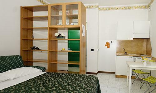 residence-gambero-monolocale-box